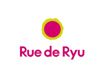 RuedeRyu original collection
