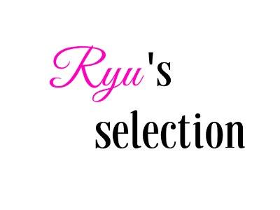 Ryu's selection
