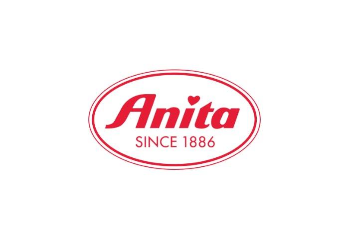ANITA(アニタ)